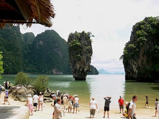 Тайланд горящие путевки из казани где лучше всего отдыхать в тайланде с детьми